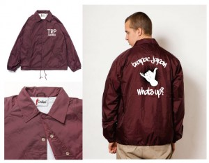 cardinal-CoachJacket