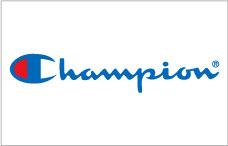 champion-rogo