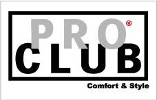 proclub-rogo