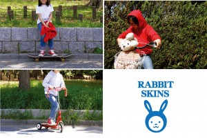 rabbit-skins-t