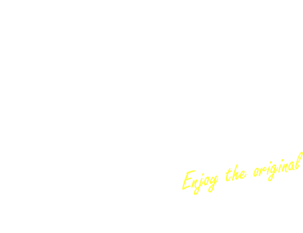 TRANPACJAPAN×MOTT SPECIAL VIDEO