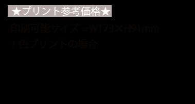 TS-0843 スリムサーモステンレスボトル200ml