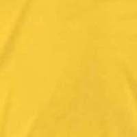 SS9999 マスコットTシャツ