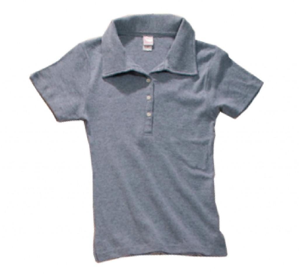 DM4301 ポロシャツ(レディース)