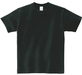 00158-HGT ハイグレードTシャツ