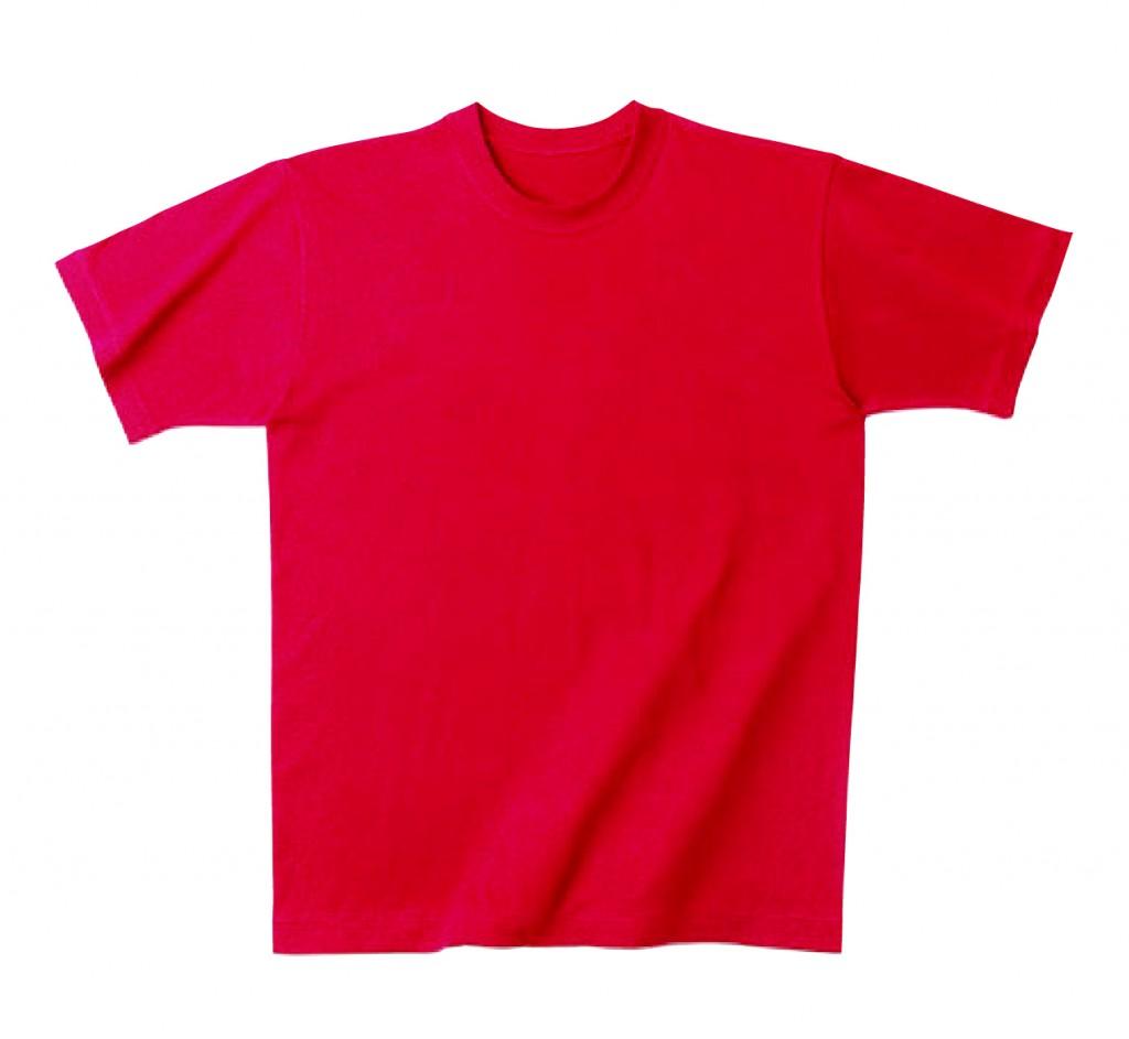 00076-JT 日本製Tシャツ
