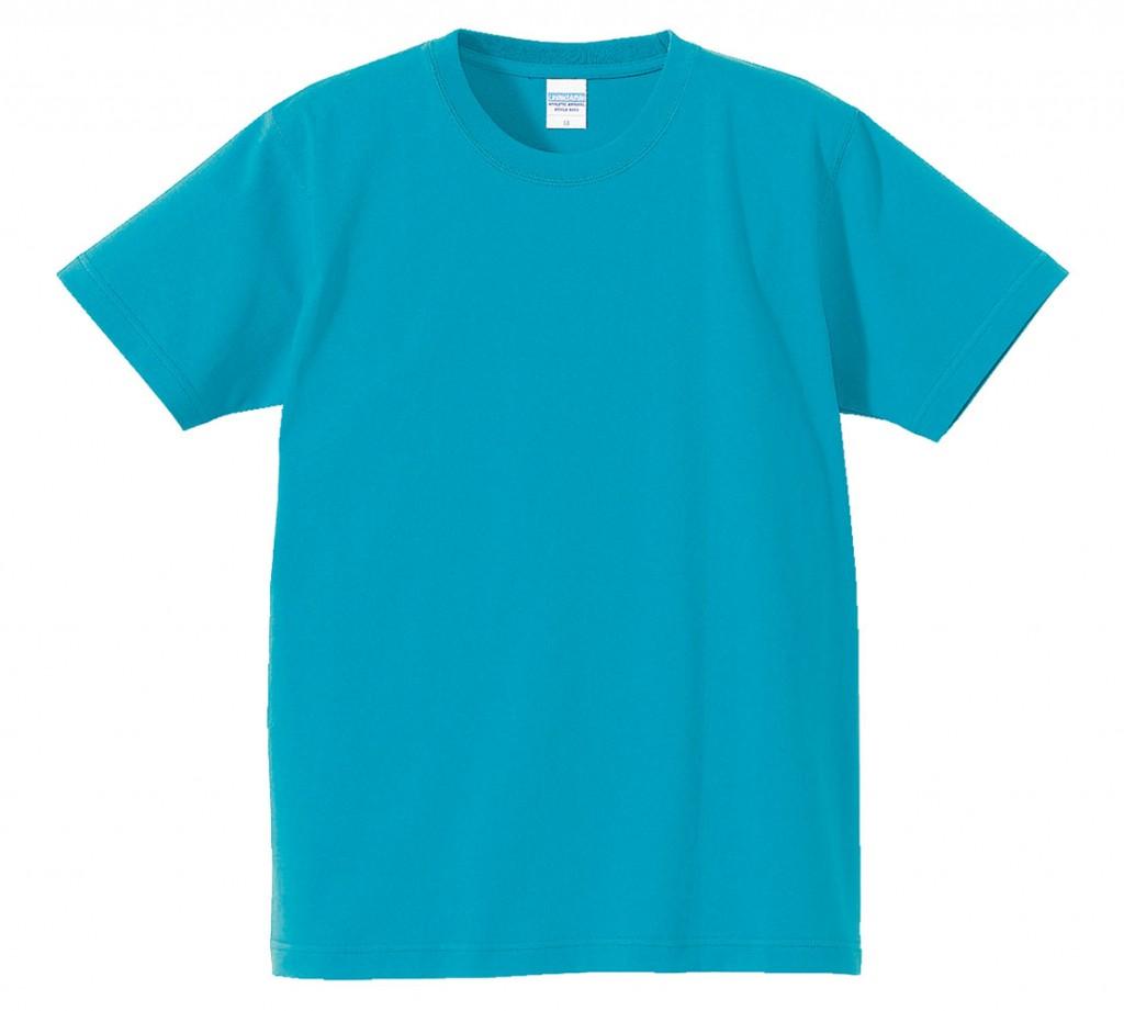 4252-01  7.1オンス オーセンティック スーパーヘヴィーウェイト Tシャツ