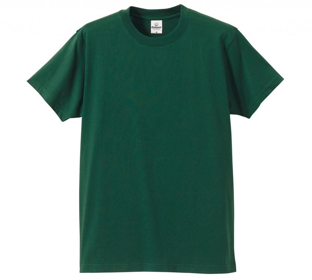 【クラT】CLA-03 プロモーションTシャツ