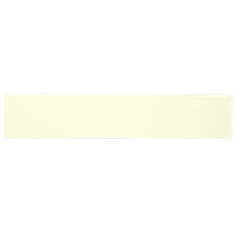 9361-01  カラー マフラータオル
