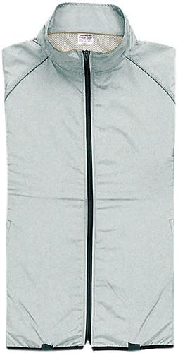00061-RSJ リフレクスポーツジャケット