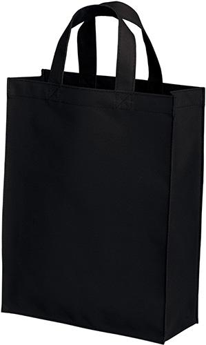 00763-CUB ポリカジュアルバッグ
