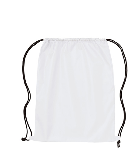 00776-NLB ランドリーバッグ