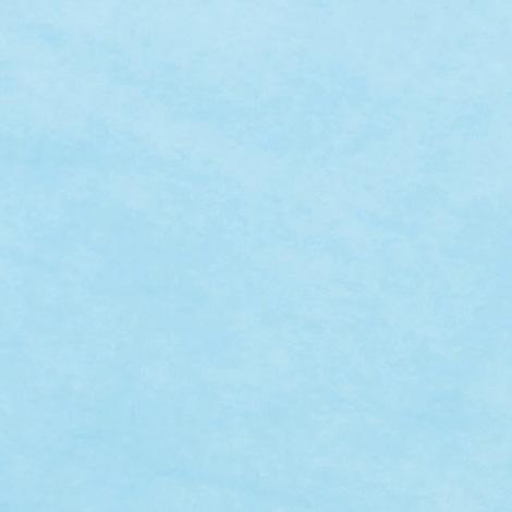 00528-BT バスタオル