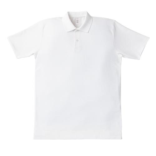 MS3108 イベント ポロシャツ