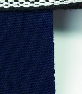 小巾生地(両サイド縫い目なし)