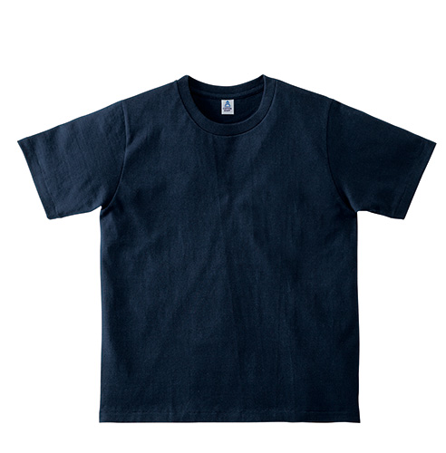 MS1144 7.1オンス Tシャツ