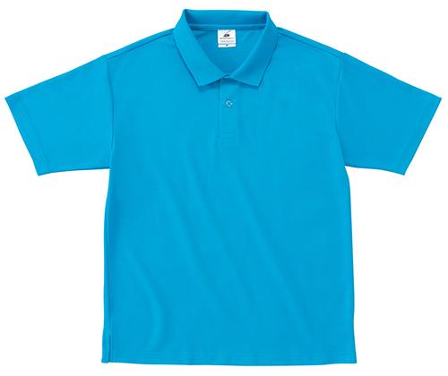 ATP-261 アクティブ ポロシャツ