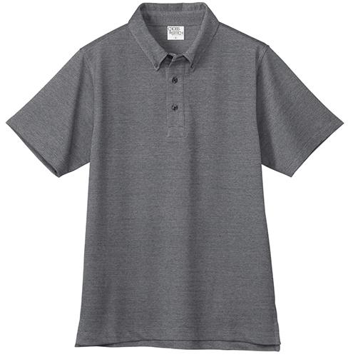 BSP-265 ビズスタイル BD ポロシャツ