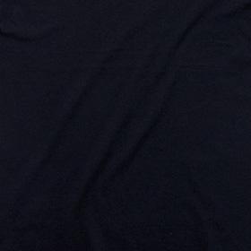 DM002 Basic V Neck T-shirts