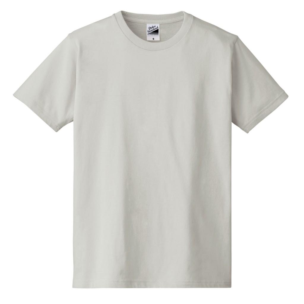 DM030 Standard T-shirts