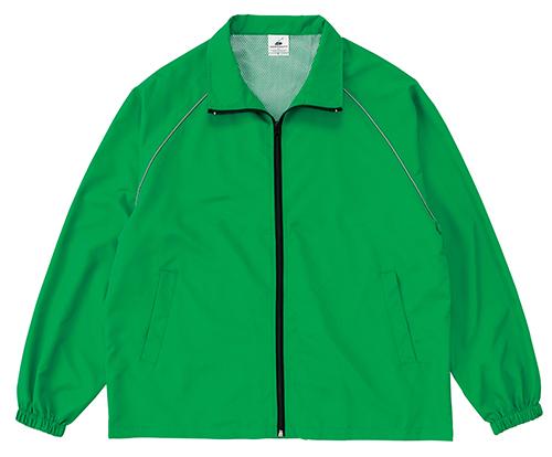 FRJ-014 リフレクジャケット