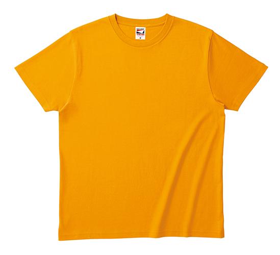 GAT-500 ヘビーウェイト Tシャツ
