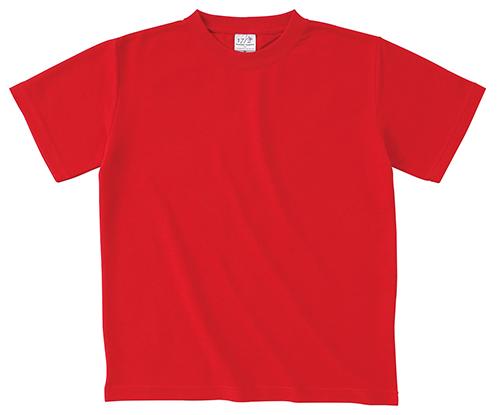 HNC-102 ハニカム Tシャツ