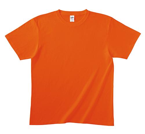 LBT-600 ライトウェイト Tシャツ