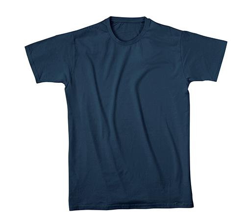 MIJ-901 メイドインジャパン Tシャツ