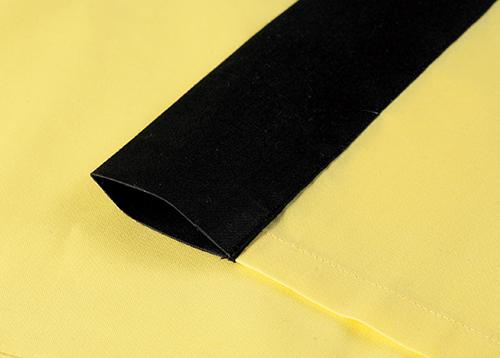 前立てにプリント板差し込み可能。