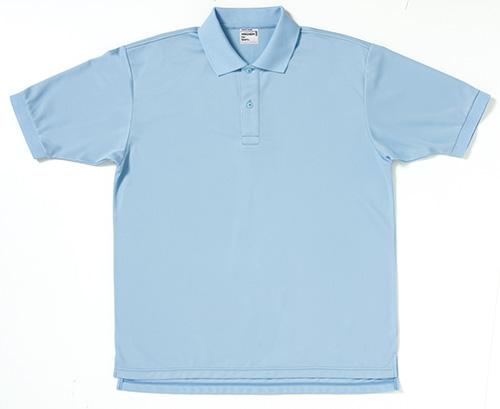 MS312 メンズトップクールポロシャツ