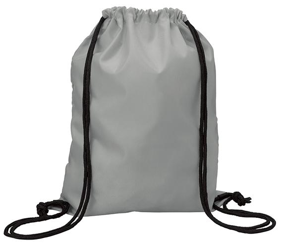 NPZ-021 イベントバッグ