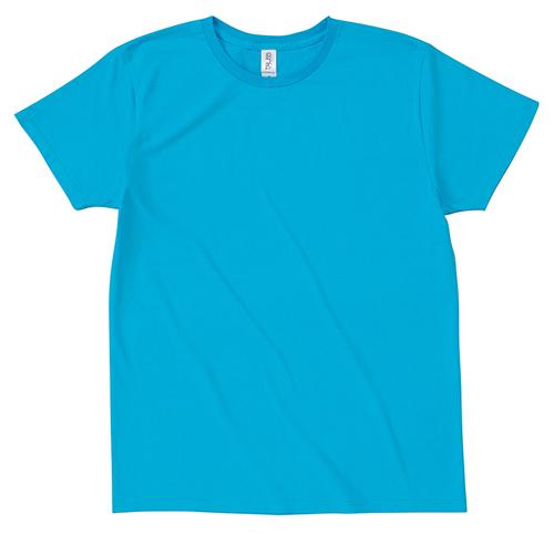 SFT-106 スリムフィット Tシャツ