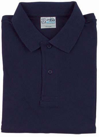 SS1020 ポロシャツ
