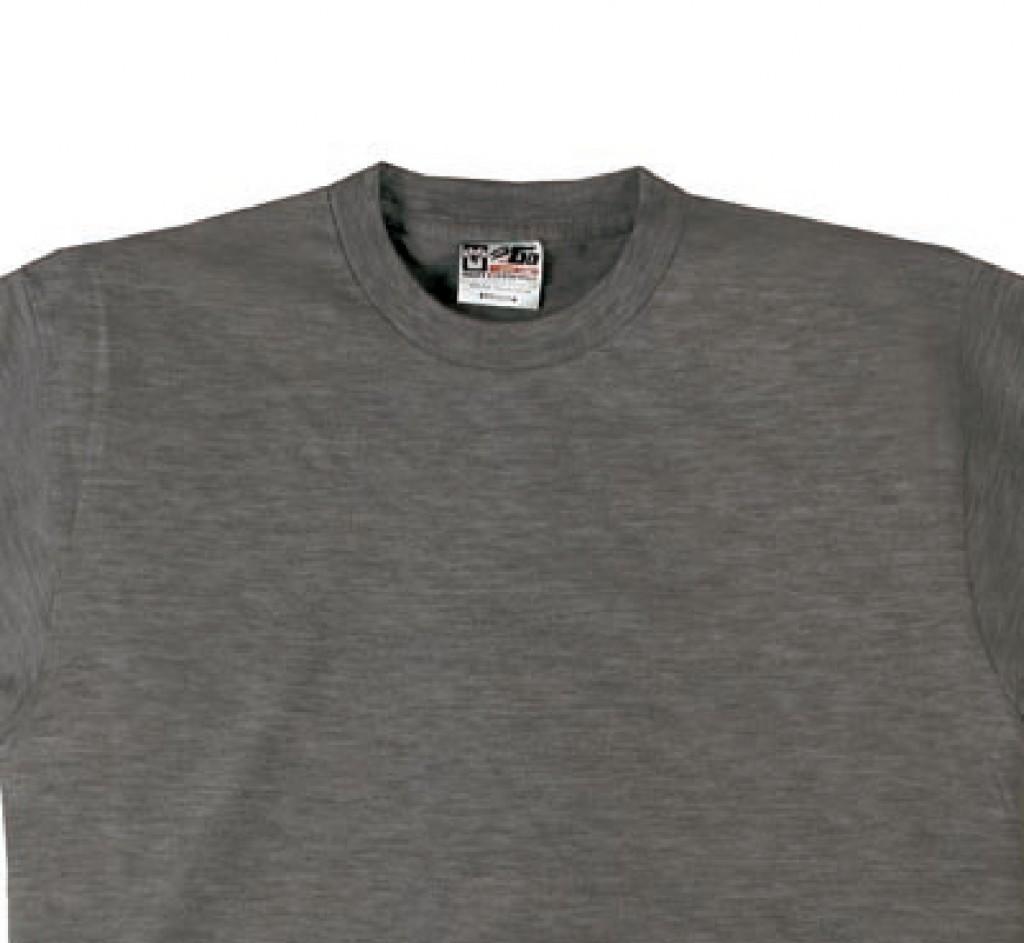 SS1010 長袖Tシャツ