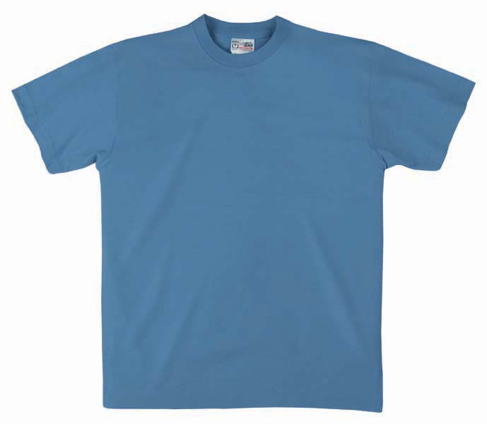 SS1030 タッチ&ゴーTシャツ