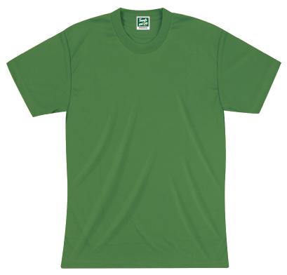 SS1040 アクティブドライTシャツ