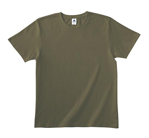 TRS-700 ベーシックスタイル Tシャツ