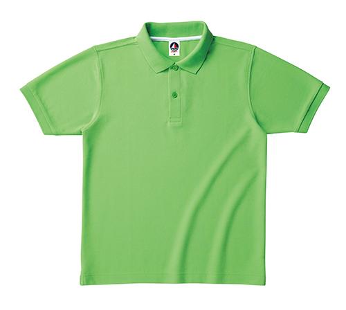 VSN-267 ベーシックスタイル ポロシャツ