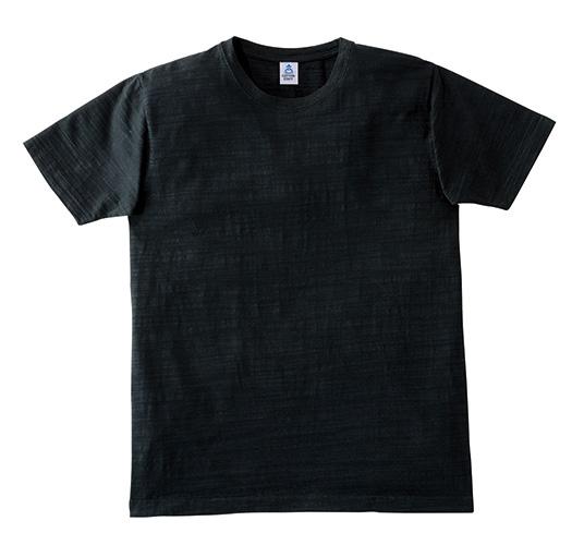 MS1143 スラブTシャツ