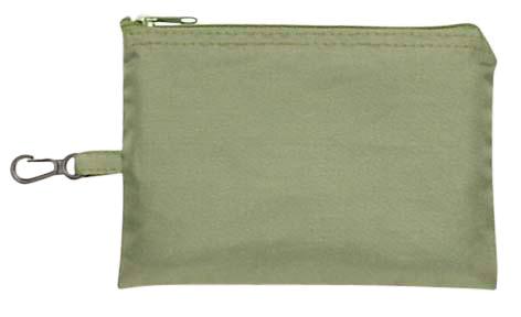 収納ポーチ。(15.5×11cm)