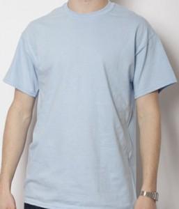 モデル:Mサイズ着用(身長176cm/体重63kg)