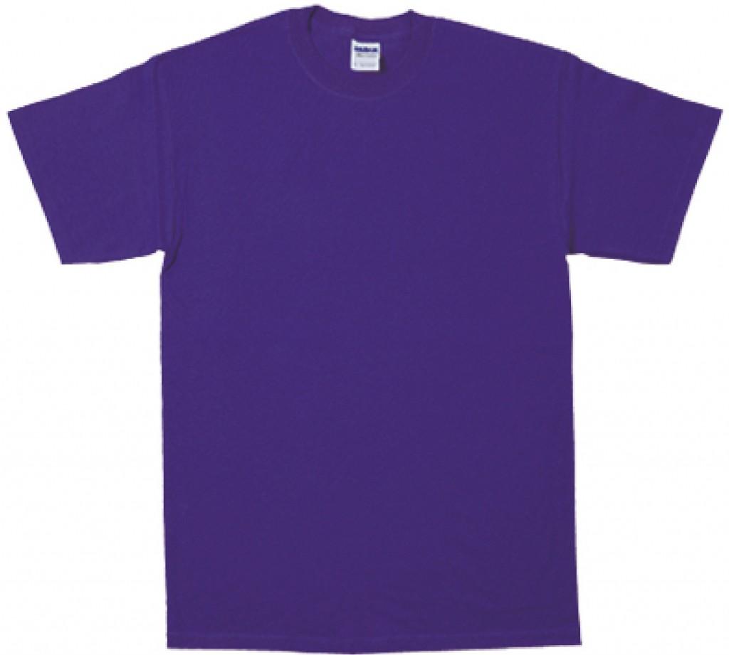 GIL63000 ソフトスタイルTシャツ