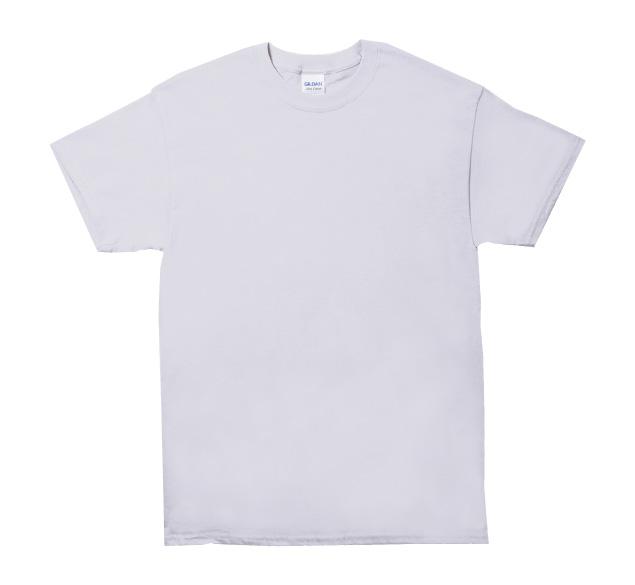 GIL2000 ウルトラコットンヘビーウェイトTシャツ