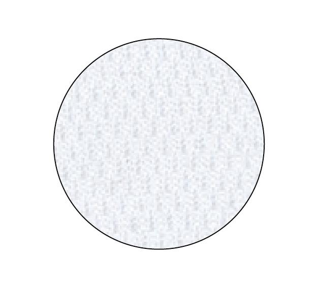 15870 ドライメッシュボタンダウンポロシャツ(ポケット付)
