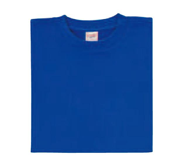 17500 グランロボ ライトヘビーウェイトTシャツ