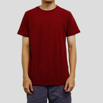 T1070 4.2ozベーシックTシャツ(TEAR AWAY)