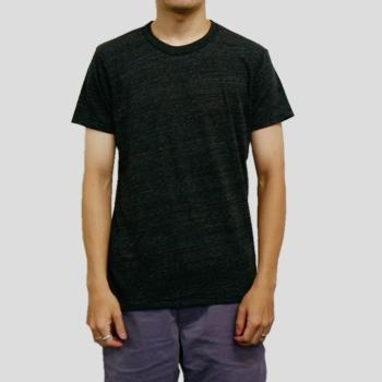 T1973 4.9ozエコヘザーTシャツ