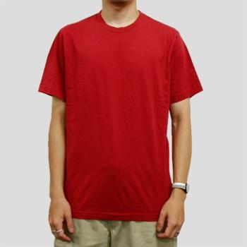 T0980,0880 4.5oz Tシャツ(RING SPUN)