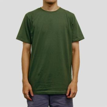 TOR42 5oz オーガニックコットンTシャツ